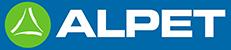 alpet logo petrol fiyatları